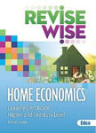 Picture of Revise Wise Home Economics Leaving Cert Higher and Ordinary Level Ed Co