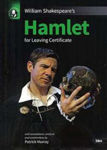 Picture of HAMLET WITH NOTES ED CO