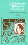 Picture of A Centenary Tribute to J.M. Synge