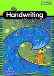 Picture of My Handwriting Workbook D Prim Ed