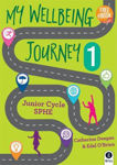 Picture of My Wellbeing Journey 1: For Junior Cycle SPHE