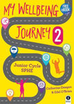 Picture of My Wellbeing Journey 2: For Junior Cycle SPHE