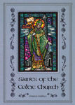 Picture of Saints Of The Celtic Church