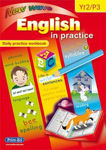 Picture of New Wave English In Practice 1 First Class Prim Ed