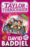 Picture of Taylor Turbochaser