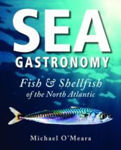 Picture of Sea Gastronomy - Gourmand Best Seafood Cookbook 2016