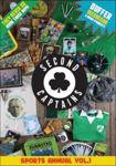 Picture of Second Captains Annual