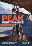Picture of Peak Performance