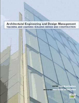 Picture of ARCHITECTURAL DESIGN MANAGEMENT