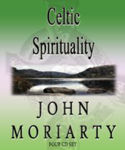 Picture of Celtic Spirituality - 4 Audio CDs