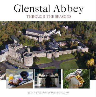 Picture of Glenstal Abbey: Through the Seasons