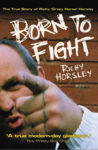 Picture of Born To Fightt