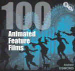 Picture of 100 Animated Feature Films