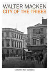 Picture of City of the Tribes