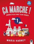 Picture of Ca Marche