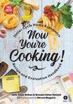 Picture of Now You're Cooking: Junior Cycle Home Economics