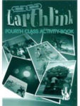 Picture of Earthlink 4th Class Activity Book