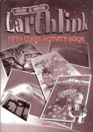 Picture of EARTHLINK 5TH CLASS WORKBOOK