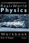 Picture of Real World Physics Workbook Folens