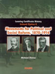 Picture of Movements for Political and Social Reform 1870 1914 Option 2 Folens