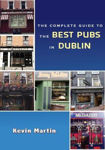 Picture of The Complete Guide to the Best Pubs and Bars of Dublin