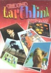 Picture of Earthlink 3rd Class Textbook & Activity Book