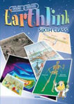 Picture of Earthlink 6th Class Textbook & Activity Book