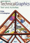 Picture of Technical Graphics Pack of Book and Workbook 3rd Edition Junior Cert Folens