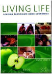 Picture of Living Life Set of Book and Workbook Leaving Cert Ed Co