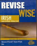 Picture of Revise Wise Irish Junior Cert Ordinary Level Ed Co