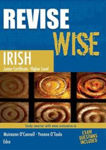 Picture of Revise Wise Irish Junior Cert Higher Level Ed Co