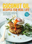 Picture of Coconut Oil: Recipes for Real Life