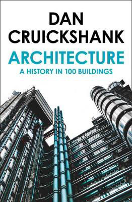 Picture of A History of Architecture in 100 Buildings