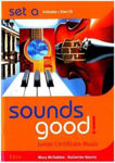 Picture of Sounds Good Set A Booklet Exam 2018 Ed Co