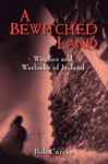 Picture of Bewitched Land
