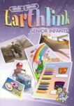 Picture of Earthlink Senior Infants