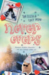 Picture of Never Evers