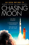 Picture of Chasing the Moon: The Story of the Space Race - from Arthur C. Clarke to the Apollo landings