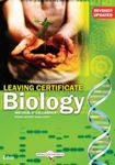 Picture of Biology Leaving Cert Revised Edition Text Ed Co