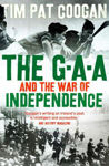 Picture of The GAA and the War of Independence