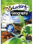 Picture of Unlocking Geography 4th Class Folens