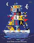 Picture of A Sailor Went to Sea, Sea, Sea: Favourite Rhymes from an Irish Childhood
