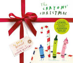 Picture of The Crayons' Christmas