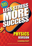 Picture of PHYSICS Revision Leaving Cert