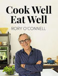 Picture of Cook Well, Eat Well