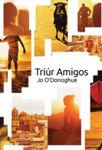 Picture of Triúr Amigos