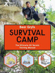 Picture of Bear Grylls World Adventure Survival Camp