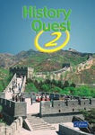 Picture of History Quest: Bk. 2