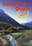 Picture of Geography Quest: Bk. 2