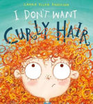 Picture of I Don't Want Curly Hair!